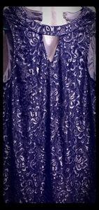 Maurices dress sz.M